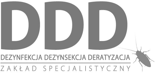 Zak�ad Specjalistyczny Dezynfekcji, Dezynsekcji, Deratyzacji Roman Pi�tka
